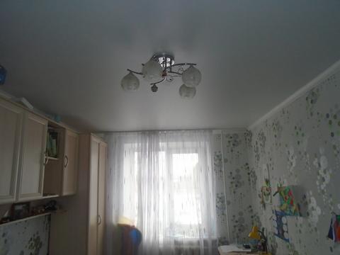 3 ком.квартира по ул.Транспортная д.1в - Фото 3
