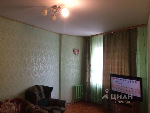 Продажа квартиры, Новодвинск, Ул. Южная - Фото 1