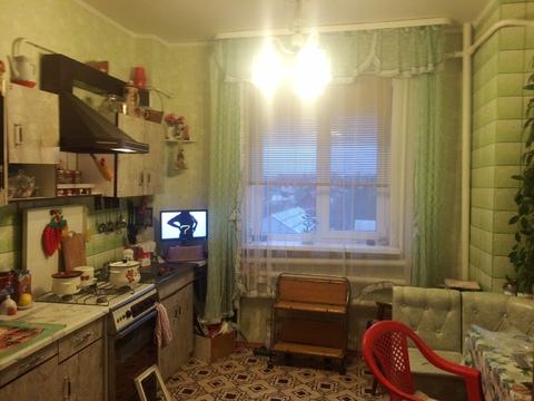 Дом 120 кв.м. г. Конаково, ул. Транспортная - Фото 1