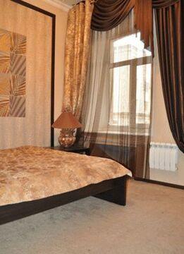 Продажа квартиры, м. Третьяковская, Малая Ордынка - Фото 5