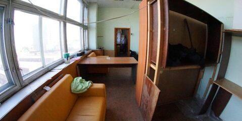 Аренда помещения свободного назначения, площадью 123,9 кв.м. - Фото 3