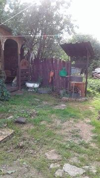 Благоустроенный дом ул. Аргаяшская 24, 60м2, участок 2 сотки - Фото 4