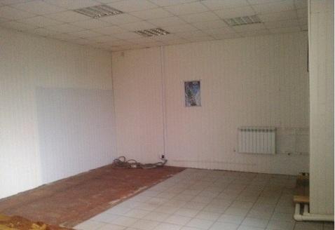 Продаётся коммерческая недвижимость в г. Кимры - Фото 5