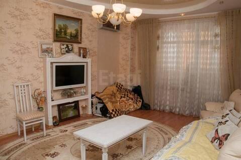 Продам 2-комн. кв. 85 кв.м. Белгород, Академическая - Фото 5