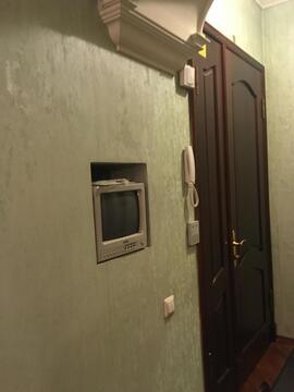 Продажа квартиры, м. Технологический институт, 7-я Красноармейская ул. - Фото 3