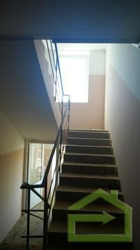 Двухкомнатная 50 кв.м. в новом доме возле ТЦ№ Сити Молл - Фото 4