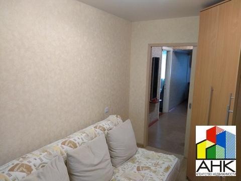 Квартира, ул. Туманова, д.6 - Фото 3
