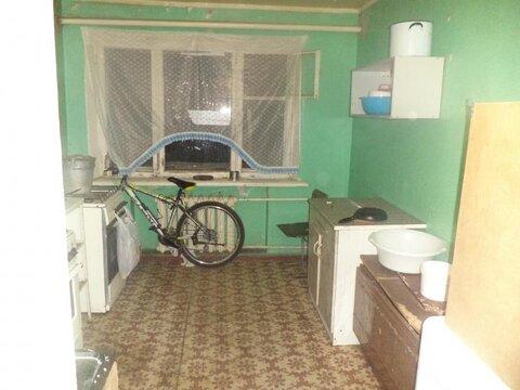 Продается комната в 5-тикомн. квартире ул. Ляхова 6 (ТЦ ярмарка) - Фото 3