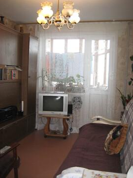 3 комн. квартира - Фото 5