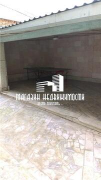 Продается 2-х эт дом 470 кв.м. на участке 7 соток по ул. Чкалова (ном. . - Фото 1