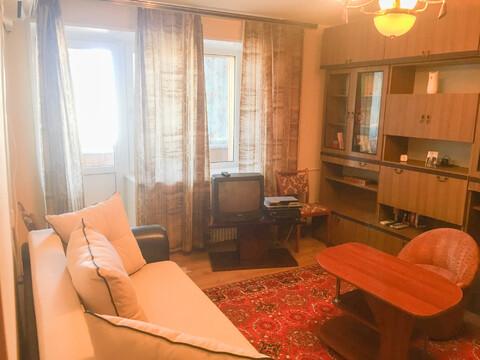 Продам 2-х комн. благоустроенную квартиру в г.Кимры, ул. 50 лет влксм - Фото 1