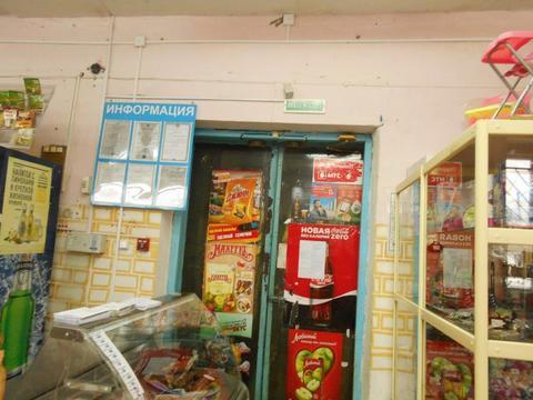 Продажа торгового помещения, Зюкайка, Верещагинский район, Ул. . - Фото 5