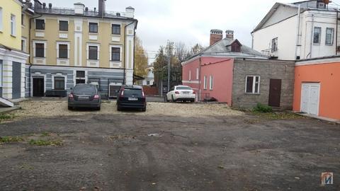 Особняк 500 кв.м. в центре города - Фото 2