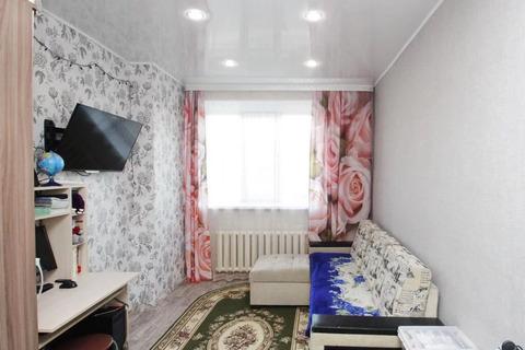 Объявление №53276582: Продаю комнату в 4 комнатной квартире. Ялуторовск, ул. Свободы,