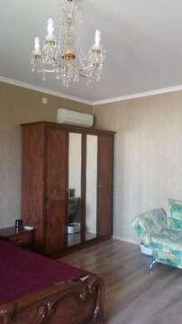 Сдам комнату, Шаландина ул 4, корп.1, 11/17, площадь: 20.00 кв.м. - Фото 1