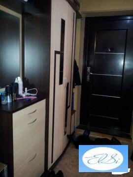 3-комнатная квартира улучшенной планировки, ул.зубковой д.27к2 дому 5 - Фото 2