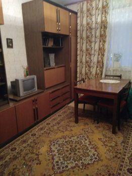 Аренда квартиры, Химки, Ул. 9 Мая - Фото 1