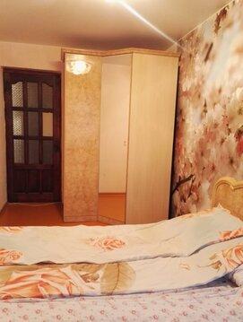Продажа 3-комнатной квартиры, 62.4 м2, Ленина, д. 16 - Фото 5