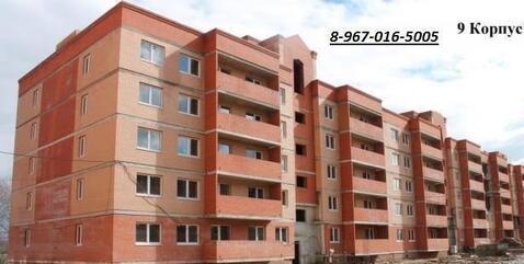 Продажа квартиры, Щелково, Щелковский район - Фото 4