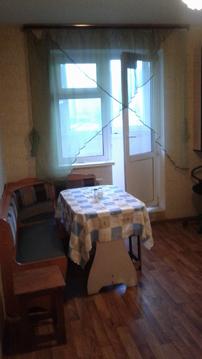 Сдается 3-х комнатная в новостройке - Фото 5
