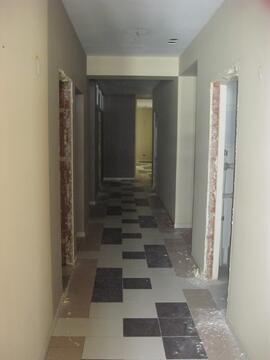 Встроенное помещение, 224,3 кв.м. - Фото 4