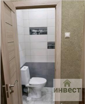 Продается 3-х. комнатная квартира, г. Наро-Фоминск, ул. Ефремова, д. - Фото 4