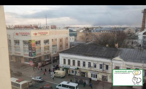 Продажа квартиры, Калуга, Ул. Кирова - Фото 1