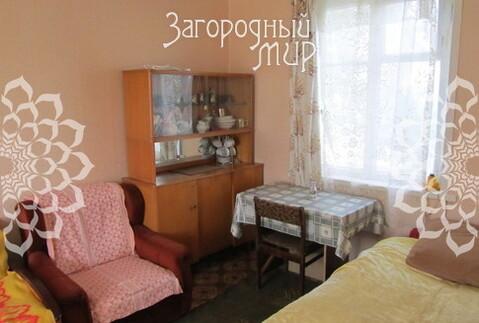 Продам дом, Минское шоссе, 65 км от МКАД - Фото 5