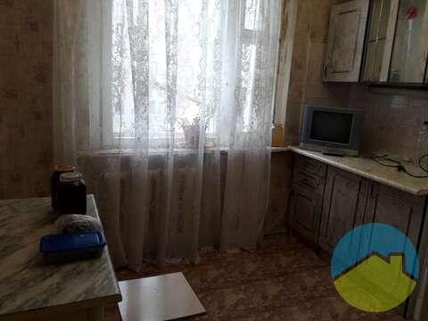 Квартира ул. Танковая 9 - Фото 1