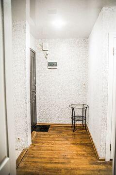 2-комнатная квартира на Рязанском проспекте - Фото 5
