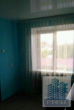 Аренда квартиры, Екатеринбург, Ул. Гурзуфская - Фото 4
