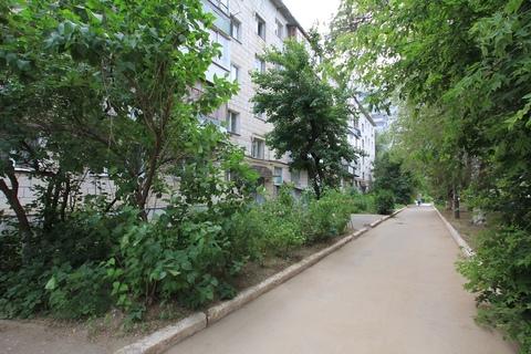 2-к. кв. на ул. Твардовского, 10 - Фото 2