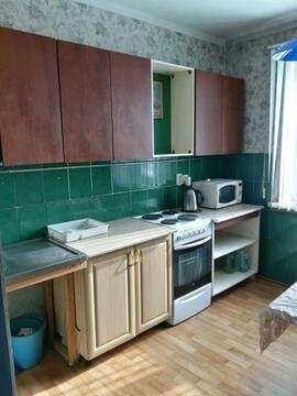 Сдам 1-комн. квартиру, Тухачевского ул, 47б - Фото 1