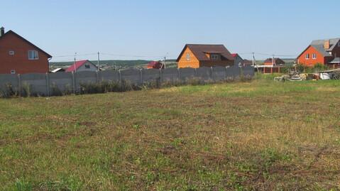 Новый дом в Разумном - Фото 2