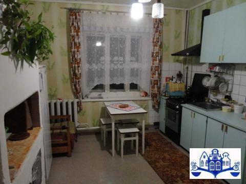 Дом в г.п Бешенковичи, от города Витебск 40 км. - Фото 4