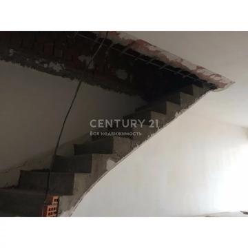Продажа 4-к квартиры в р-не Центральной мечети, 140 м, 9/10 эт. - Фото 4