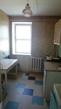 Продам 3-к квартиру, 61 м2 - Фото 4