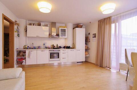Продажа квартиры, Купить квартиру Рига, Латвия по недорогой цене, ID объекта - 313137708 - Фото 1