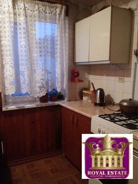 Сдается в аренду дом Респ Крым, г Симферополь, ул Полтавская, д 16 - Фото 5
