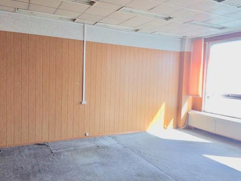 Аренда офиса 42 кв.м. в районе телебашни Останкино - Фото 3