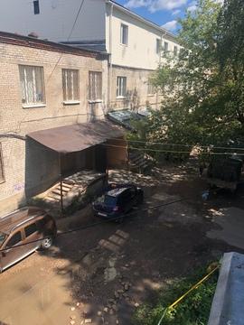 Продается трехкомнатная квартира на улице Ленина 10 - Фото 5