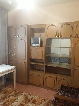 Сдам квартиру в поселке Ракитное - Фото 2