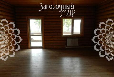 Продам дом, Волоколамское шоссе, 50 км от МКАД - Фото 4