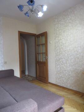 Сдается 2-комнатная квартира в юмр - Фото 4