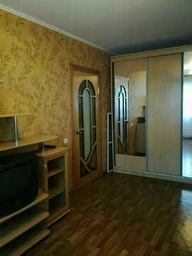 В Чехове предлагаю в аренду 1 к.квартиру в центре города ул.Дружбы - Фото 3
