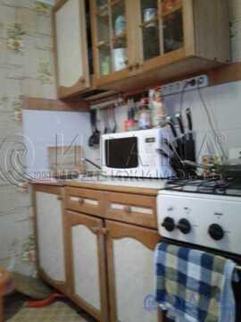 Продажа квартиры, Псков, Ул. Алексея Алехина - Фото 3