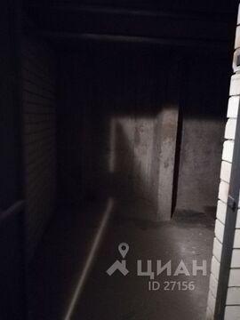 Продажа склада, Королев, Ул. Лесная - Фото 2