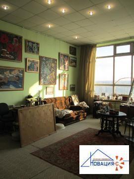 Квартира в Ленинском р - не, 94 кв.м - Фото 2
