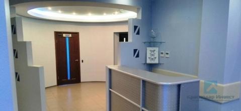 Аренда офиса, Краснодар, Улица Архитектора Ишунина - Фото 1