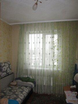 Квартира на пересечении Центрального и Ленинского района - Фото 1